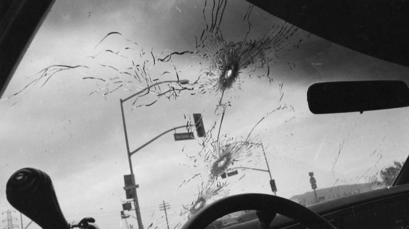 The Norco Shootout: How America's Bloodiest Armed Robbery Changed US Law Enforcement
