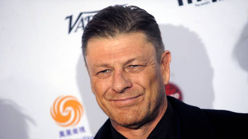 Sean Bean Has Turned Down Roles Because His Character Gets Killed