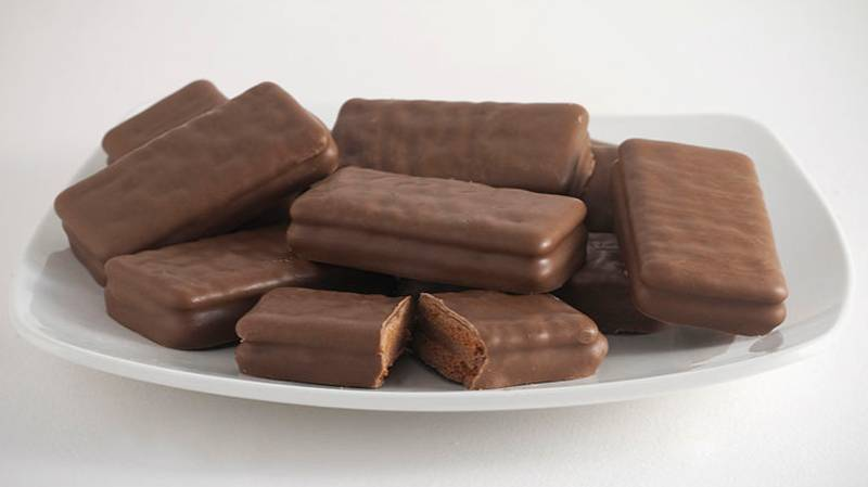 Arnott's Wants You To Decide Which New Tim Tam Flavour They Should Create