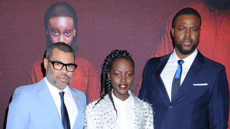 Jordan Peele's Us Makes Biggest Original Horror Movie Opening Weekend Ever