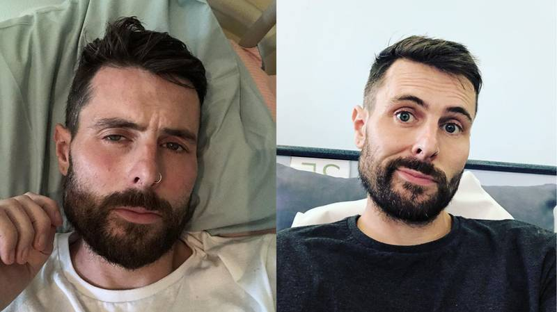 YouTuber PeeWeeToms Has Died After Brave Battle With Cancer