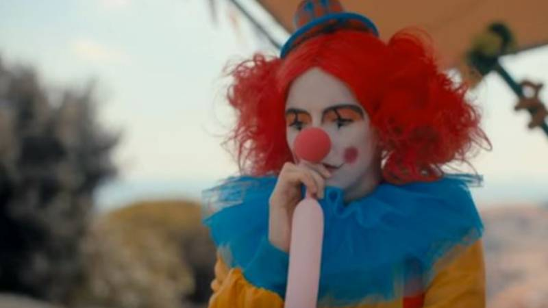 First Full Killing Eve Season 3 Trailer Drops