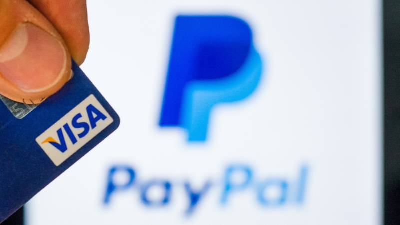 PayPal Email Scam Prompts Warning After 1,000 People Hit In One Day