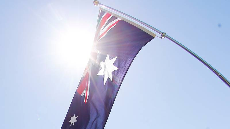 The ABC Divides Opinion After Referring To January 26 As Invasion Day