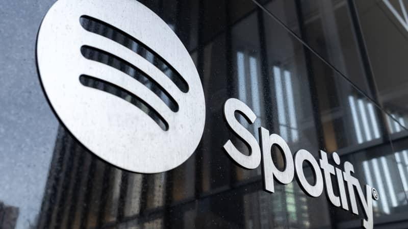 UK Spotify Premium Customers Can Get A Free Google Nest Speaker
