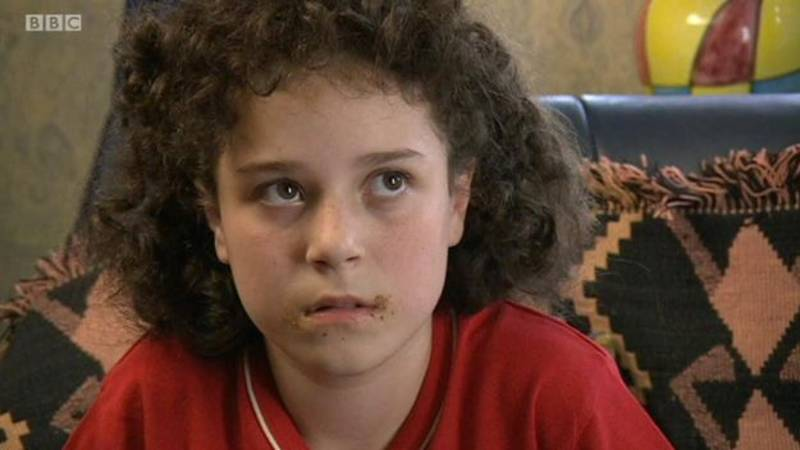 Fans Can't Believe Tracy Beaker Actor Dani Harmer Was In Harry Potter