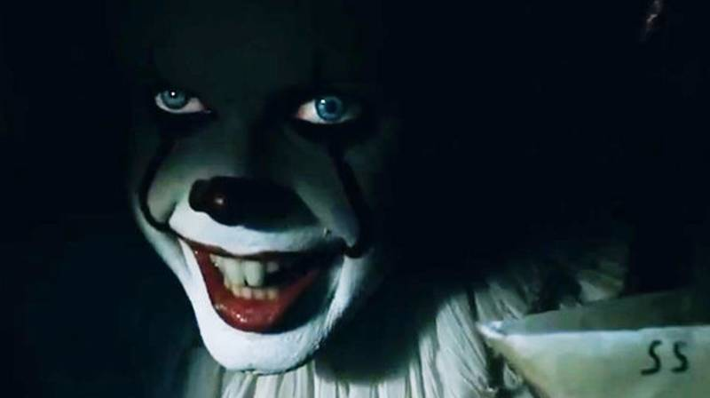 There Was An Alternative Ending To 'It', According To Young Star Jaeden Lieberher