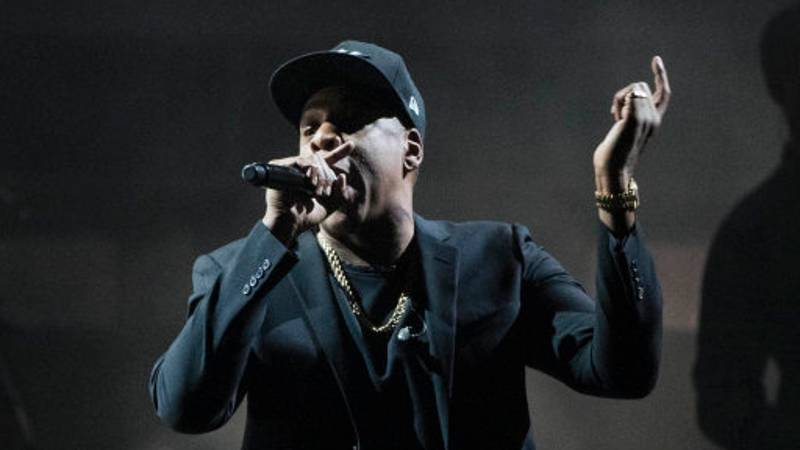Jay-Z's Mum Has Come Out As A Lesbian In The Rapper's New Track