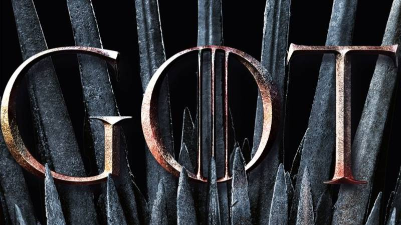 HBO Announces Feature Length Behind The Scenes Game Of Thrones Documentary