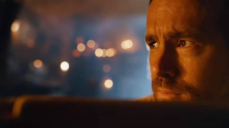 Ryan Reynolds Trolls Fyre Festival's Andy King In New Aviation Gin Advert