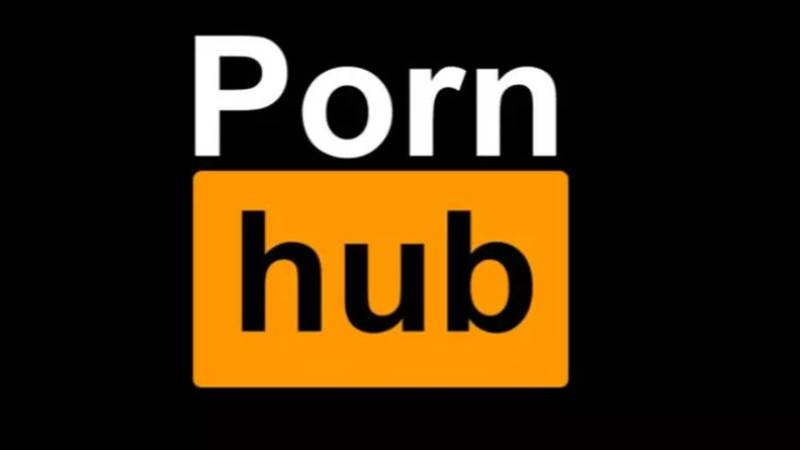 Global Brands Behind Marmite And Heinz Beans Under Fire For Advertising On Pornhub