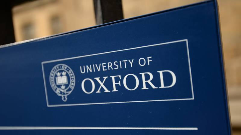 Students At Oxford University Vote To Ban Beef And Lamb On Campus