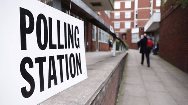 An Incredible 72% Of Young People Voted In The General Election