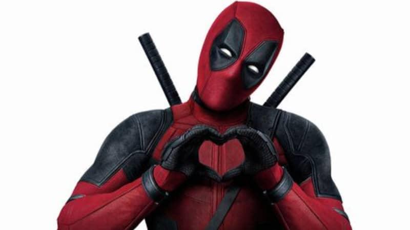 Deadpool Creators Say Third Movie Is Happening Very Soon