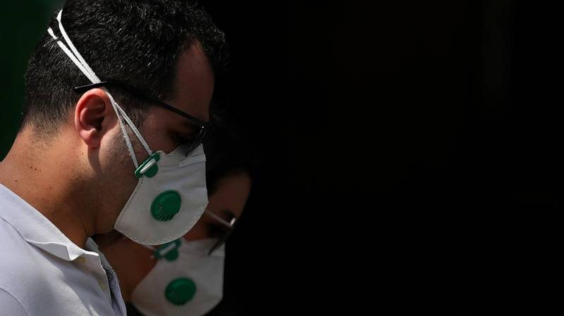 South Australia Records No New Coronavirus Cases For Six Days Straight