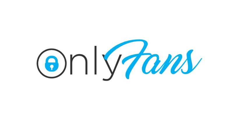 OnlyFans Could Face Bill Of Over Three Years' Worth Of Unpaid Taxes