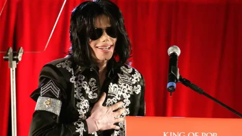 Michael Jackson Is A 'Victim', Claims Former Publicist