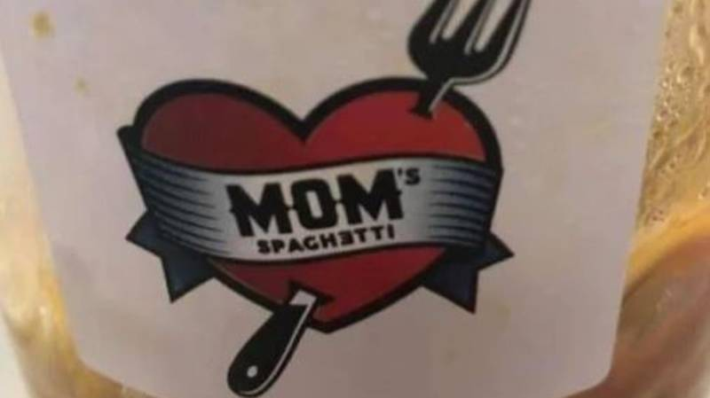 Eminem Donates 'Mom's Spaghetti' To Frontline Care Workers