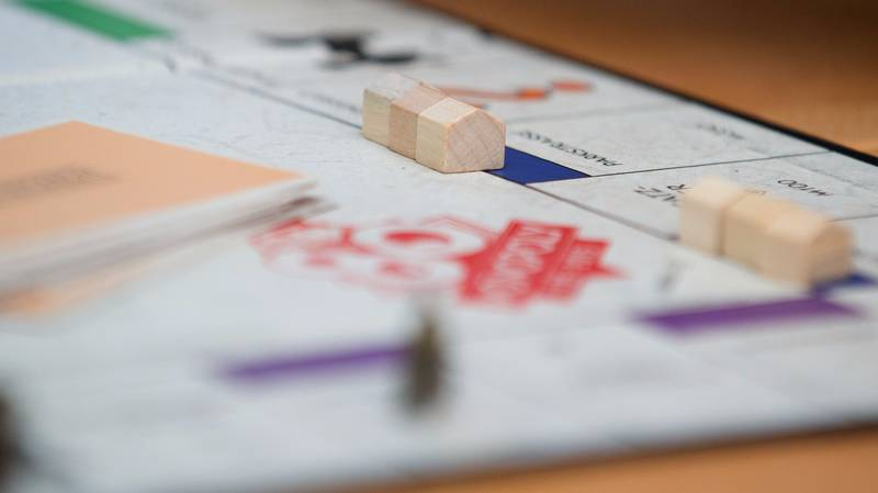 People Are Losing Their S**t Over The Auction Rule In Monopoly
