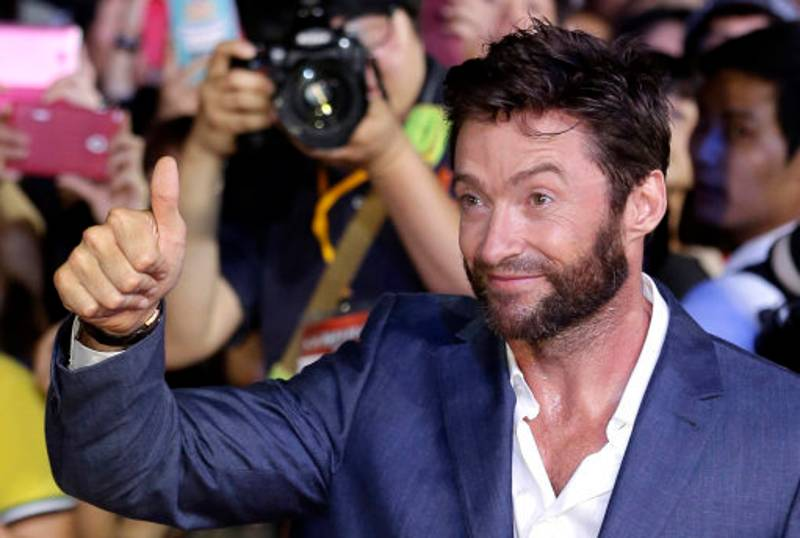 Producer Reveals That 'Wolverine 3' Will Be R-Rated