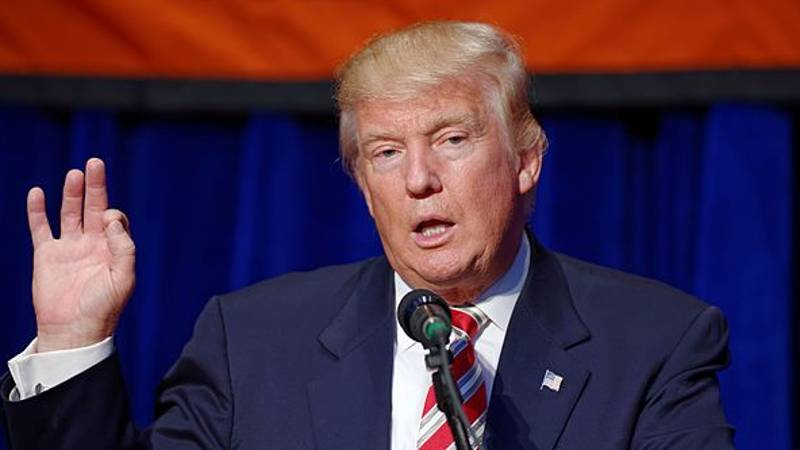 US Election Misinformation Plummeted 73% After Donald Trump Was Banned On Twitter