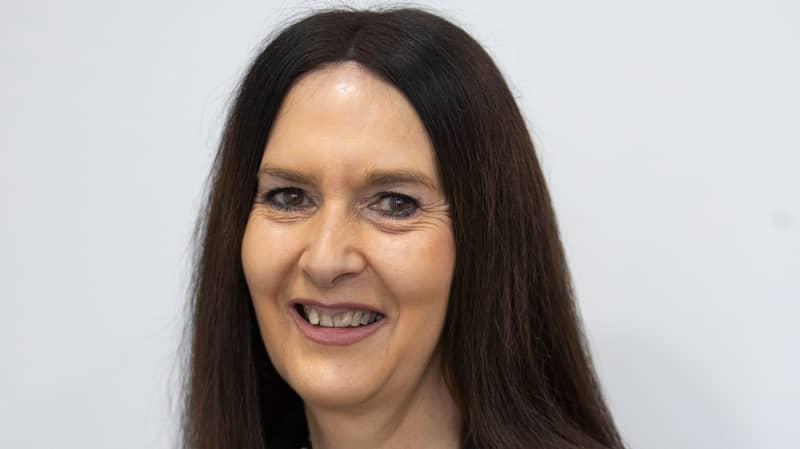SNP MP Margaret Ferrier Won't Step Down Despite Breaking Coronavirus Rules