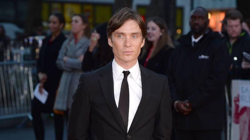 Cillian Murphy 'In Talks' To Join A Quiet Place Sequel