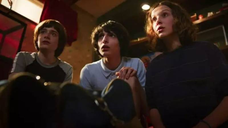 Stranger Things Season 4 Won't Be The Final Series, Confirm Duffer Brothers
