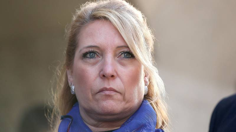 James Bulger's Mum Has Only Just Learnt Truth About Son's Sexual Injuries And Demands Public Inquiry