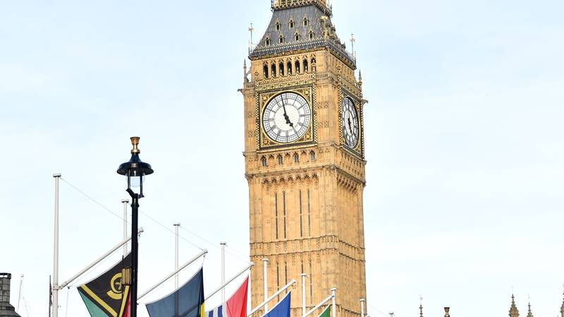 Brit Launches Petition To Stop Clocks Going Back Because 'We Don't Want Another Hour Of 2020'