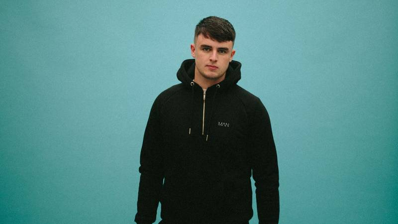 Shane Codd's Debut Single Is Our Latest Pick For The Scene