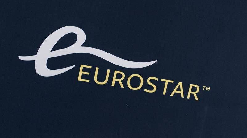 Eurostar To Resume Journeys Between London And Amsterdam Despite Travel Restrictions