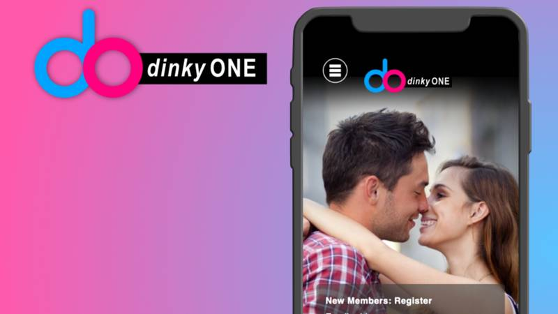 Tens Of Thousands Join New Dating Website For Men With Small Penises