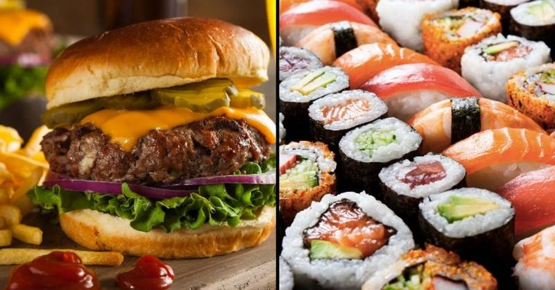 You Can Get £15 Off Your First Uber Eats Order When You Spend £15