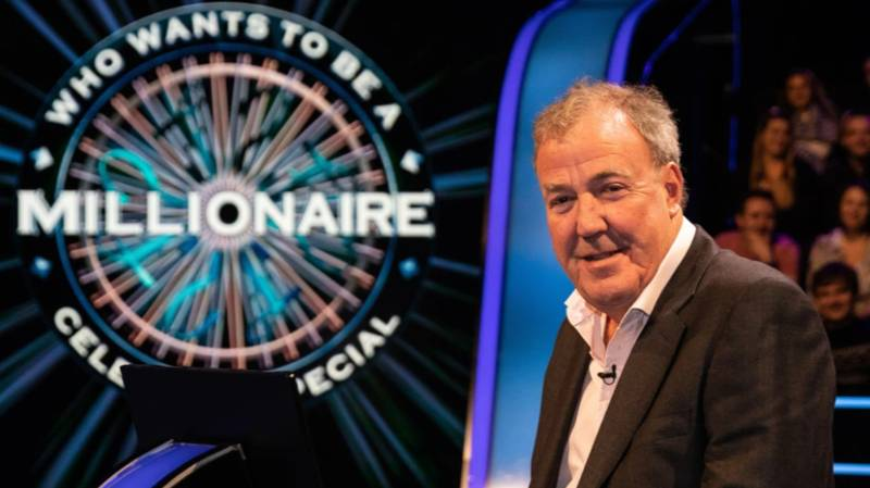 Who Wants To Be A Millionaire Crowns First Winner In 14 Years Tonight
