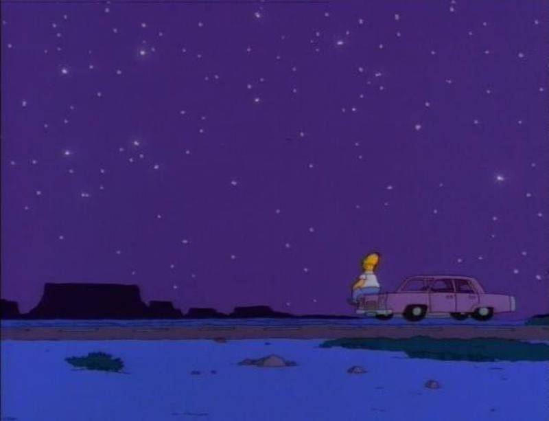 Are These The Saddest Moments In Cartoon History?