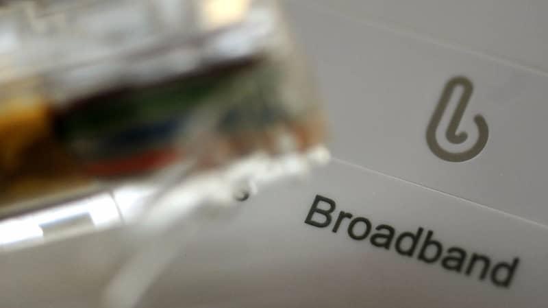Study Says Australia Has Slower Internet Than Kenya and Qatar