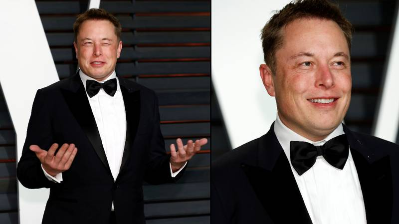 Diver Who Helped Thai Boys May Sue Elon Musk After Billionaire Labelled Him A 'Pedo'