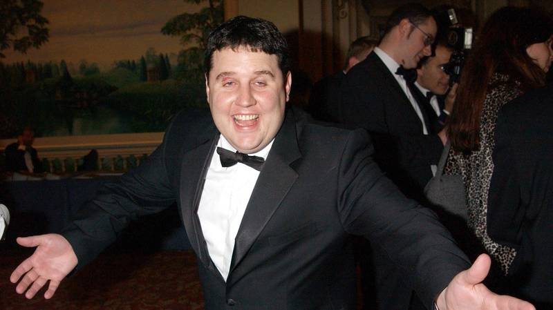 Peter Kay Dance for Life 2020 Tour: Tickets Now On Sale