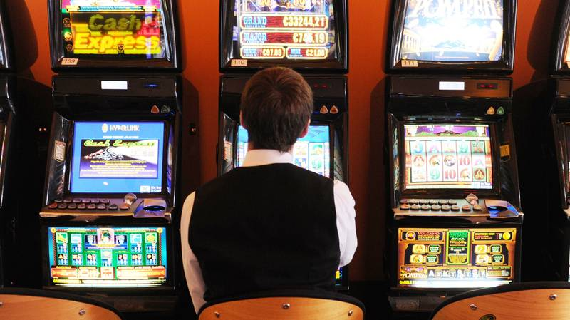Victorians Saved $225 Million Every Month During Lockdown From The Pokies Being Shut