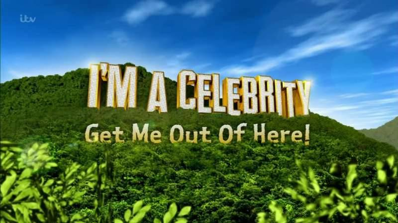 ITV Announces I'm A Celebrity Will Be Back For 2020