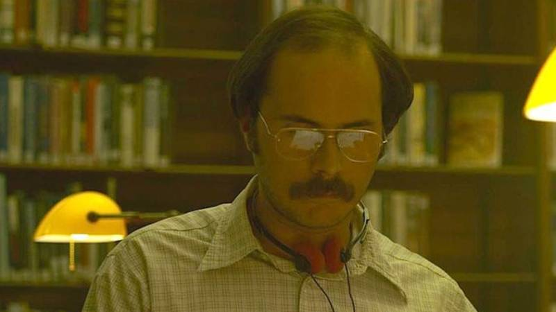 Mindhunter: Who Was The BTK Killer? Denis Rader Was A Real American Serial Killer