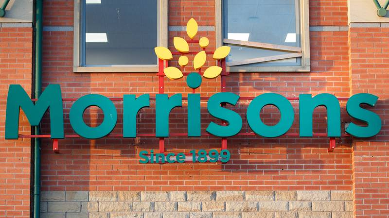 Morrisons Bans Shoppers Who Refuse To Wear Face Coverings