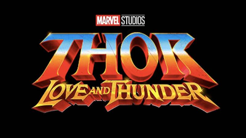 Chris Hemsworth And Natalie Portman To Reunite For Thor: Love And Thunder Filming