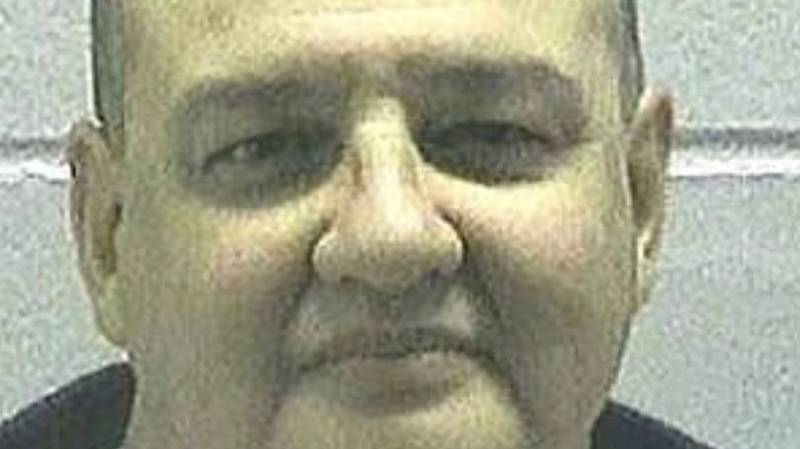 Death Row Inmate Wants Firing Squad Execution As Lethal Injection Could Be Too Painful