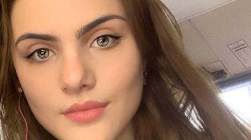 Sugar Baby Earns Up To £18k A Month To Fund Expensive University Degree