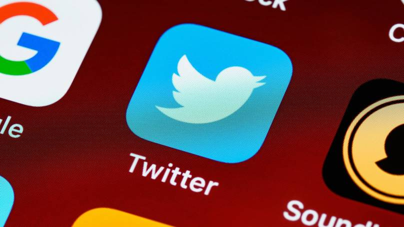 Twitter To Launch New Super Follow Function For Paid Content - LADbible