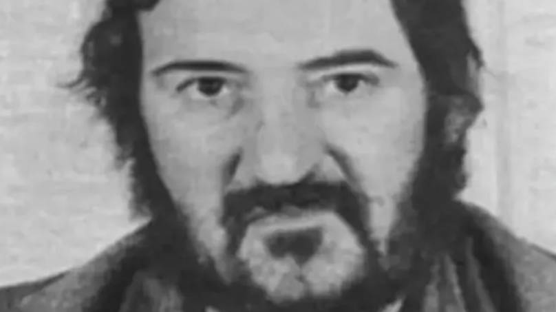 Yorkshire Ripper Knew He Was Going To Die Day Before He Passed Away