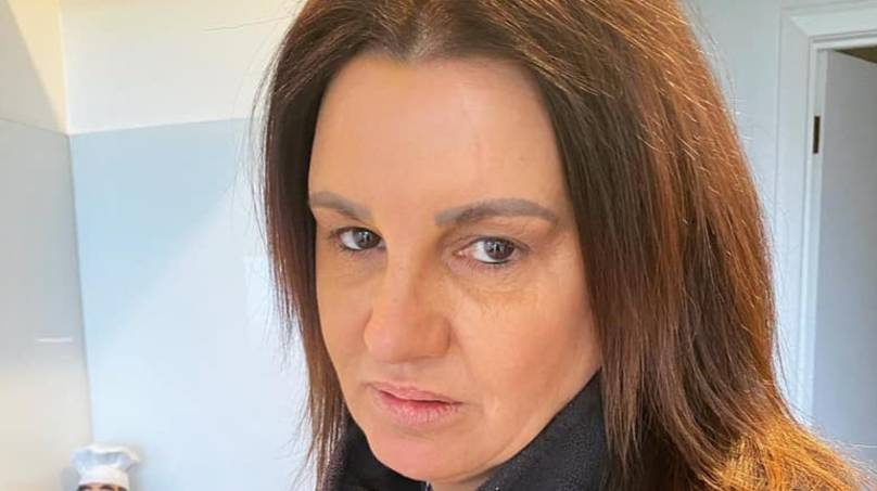 Jacqui Lambie Reckons National Service And Boot Camps Could Tackle Australian Youth Crime