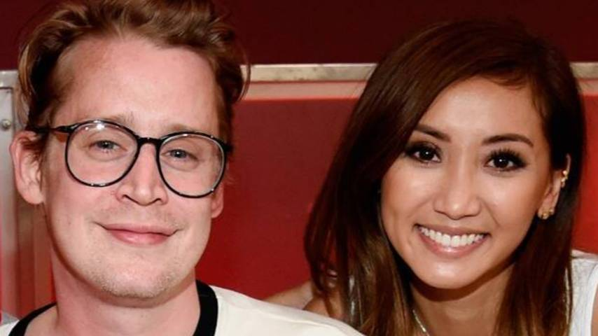 Fans Shocked That Kevin McCallister And London Tipton Have Had A Baby